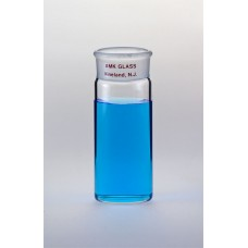 Hubbard Specific Gravity Bottle, 24mL, ASTM D70