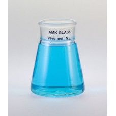 Hubbard-Carmick Specific Gravity Bottle, ASTM D70