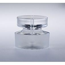 Stopper for both Hubbard Bottles, ASTM D70